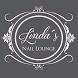 Linda's Nail Lounge by YakaWorld