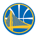 Golden State Warriors by Golden State Warriors