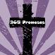 365 Promesas by DroidForumco