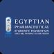 EPSF Egypt by EPSFeg
