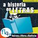 Ferias Libro Galicia 2015 by SAECDATA SA