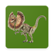 Dinosaurios Quiz