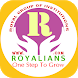 Royal Group of Institutions