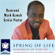 Spring of Life Ministries by Agoo Communication Limited