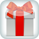 Christmas Gifts Live Wallpaper by Bastiaan Mastix Corp