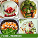 Food Decoration by Bregidau OK