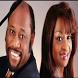 Dr. Myles Munroe's Sermons by Bonju Apps