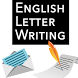 English Letter Writing by ap developers