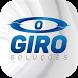 O Giro by Marcus Vinicius Moura Gomes