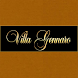 Villa Gennaro