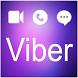2017 Viber Video Call Recorder by appstudiopl