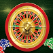 Roulette - Casino Las Vegas by Appvory Limited