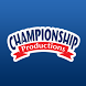 Championship Productions by Championship Productions, Inc.