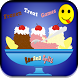 Frozen Treat Games 2 by Double Infinity Apps