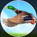 Forest Duck Sniper Hunter - Bird Hunting Game by HORIZON Free Action games