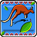 Kangaroo Jump In Game by L2minigames