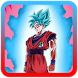 Tips Dragon Ball Xenoverse 2 by miracle dev two