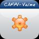 Atención CPV Valme by Nimbo Solutions SL
