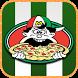 Marvin Mozzeroni's Pizza by OrderSnapp Inc.