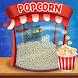 Popcorn Factory! Popcorn Maker by himanshu shah