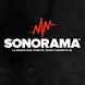 SONORAMA RADIO by Potencia Web