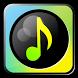 Musica Ariana Grande by Qinoy
