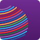 Dentons Events by QuickMobile
