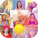 Photo Video Maker with Music by Sammob Corporation
