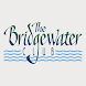 The Bridgewater Club by Northstar Technologies Inc