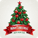 Christmas Wallpapers by Suave Solutions