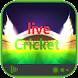 cricinfo live cricket score