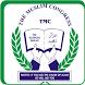 TMC Dawah Hub