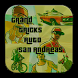 Tricks of Grand Theft Auto San Andreas by Oli Developper