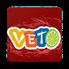 Veto Aden | فيتو عدن by CoderAden