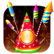 Cracker Boom by Winjit Games