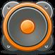 fm frequency emitter by zurdoApps