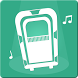 Jukebox for Spotify by apploft.