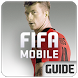 Guide for FIFA Mobile by Сергей Верник
