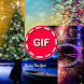 All Gif Wishes - Free Gif Collection