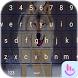 Wild Wolf Keyboard 2018 by Todaysapps