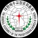 광주예일교회 by 애니라인(주)