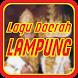 Lagu Daerah Lampung Lengkap by ADPstudio