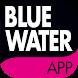 Blue Water App by Blue Water App