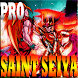Pro Saint Seiya: Soldiers' Soul Free Game Hints by opoonone