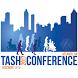 2016 TASH by Sched