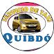 Servicio Quibdo by ELEINCO SAS