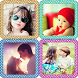 Cool Frame Photo Editor by Yash Bhanderi's Apps