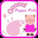 Juegos de puzzles de Pepa by DevAppsGames
