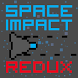 Space Impact Redux by TordTroen