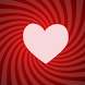 Flirt Chat for Asian Dating by ThaiDating